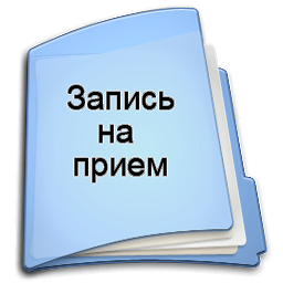 menu_icon_presen_16_act
